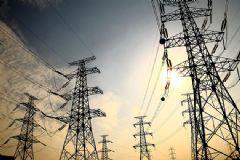 İstanbul'da 10.5 Saatlik Elektrik Kesintisi