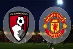 Manchester -Bournemouth Maçı Terör Saldırısı Sebebiyle İptal