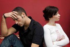 Erkekler Evlenmekten Neden Korkar?