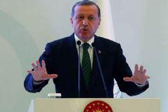Erdoğan Diyarbakır'daki Bombalı Saldırının Detaylarını Anlattı