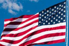 ABD'den Vatandaşlarına 19 Mayıs ve AK Parti Kongre Uyarısı