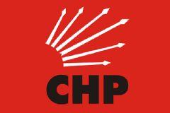 CHP'den Yasaklanan Yürüyüş Açıklaması