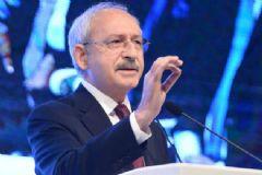 Kılıçdaroğlu: Yürüyeceğiz Bütün Gençleri Bekliyorum