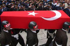 Van'dan Acı Haber: 1 Asker Şehit