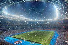 Almanya'dan EURO 2016 İçin Terör Uyarısı!