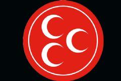 MHP Ardahan İl Teşkilatı Fesh Edildi