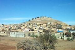 PKK'lılar Bağlıca Köyü'ne Baskın Düzenledi: Eski Muhtar Öldü 8 Asker Yaralı