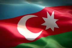 Azerbaycan'da Genel Af Teklifi Oy Çokluğuyla Kabul Edildi