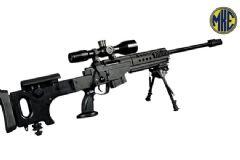 TSK'ya 3 Yeni Milli Silah Geliyor