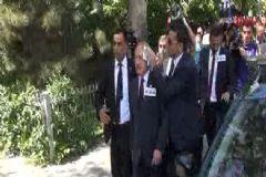 Kemal Kılıçdaroğlu: Şehide De Saygısızlık Yaptılar