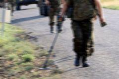 Mardin'de PKK'dan Bombalı Tuzak: 3 Asker Yaralı