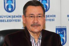 Gökçek'ten Kılıçdaroğlu'na Tepki: 'Kafanıza Kuş Pislese Benden Bileceksiniz'
