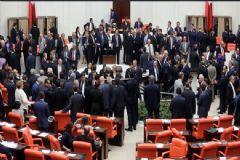 Avrupa Basını: Türkiye AB'den Kopuyor