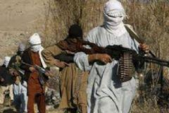 ABD Taliban Lideri Molla Aktar Mansur'u Vurdu