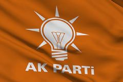 Yeni AK Parti MKYK Listesi Belli Oldu