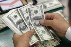 Kongrenin Ardından Dolar Düşüşe Geçti