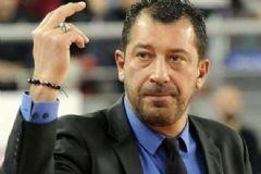 Beşiktaş Ufuk Sarıca İle Anlaşma Yaptı