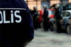 Adana'da PKK Operasyonu: 12 Gözaltı