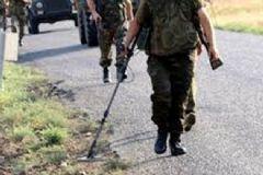 Nusaybin'de Patlama: Bir Yüzbaşı İle 2 Asker Yaralı