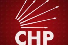 CHP'den Parti Meclisi Toplantısına İlişkin 5 Maddelik Açıklama