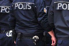 14 İlde FETÖ/PDY Operasyonu: 45 Gözaltı