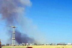 Nusaybin'de Yaralı Sayısı 10'a Yükseldi