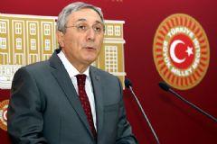 Ayhan: Devlet Bahçeli Kurultayda Aday Olacak