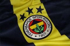 Fenerbahçe'nin Kupa Kadrosu Açıklandı