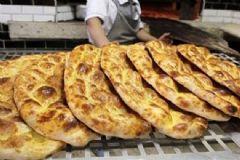 Ramazan'da Pide Fiyatları Ne Kadar Olacak?