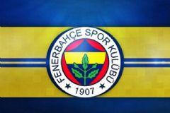 Fenerbahçe'den Engin Ataman Gerginliği İle İlgili Açıklama