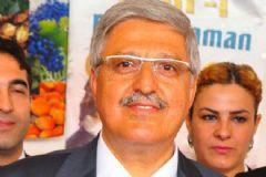 AK Parti Genel Başkan Yardımcısı Demiröz: Türkiye'de Başkanlık Sistemi Fiilen Başlamıştır