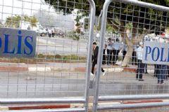 Galatasaray - Fenerbahçe Kupa Maçı Öncesi Olaylar Çıktı