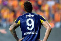 Maç Sonrası Fenerbahçe'den Beklenmedik Hareket!