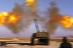IŞİD'e Operasyon: 40 Terörist Öldürüldü