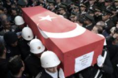 Şırnak'tan Acı Haber: 1 Üsteğmen Şehit