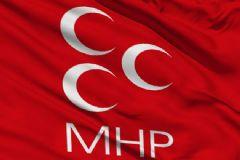 MHP Çağrı Heyeti Kurultay Tarihini ve Yerini Açıkladı
