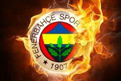 Fenerbahçe Emre Mor İle İlgili Haberlere Açıklık Getirdi