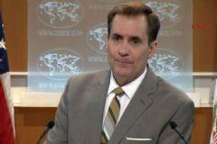 ABD Dışişleri Sözcüsünden İlginç Fethullah Gülen Açıklaması