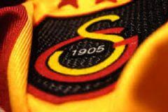 Galatasaray Yönetiminde Değişiklik