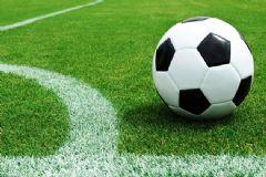 Turkcell Süper Kupa Maçı Nerde Ne Zaman Oynanacak