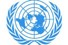 BM, Askeri Koalisyonu Kara Listeye Aldı