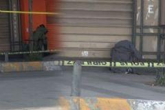 Taksim'de Sahipsiz Çanta Hareketliliği