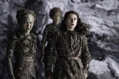 Game Of Thrones  Yayından Mı Kaldırıldı?