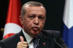 Erdoğan Muhammet Ali'nin Cenaze Töreni Nedeniyle ABD'ye Gidecek
