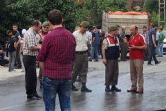 Trabzon'da Kamyonun Çarptığı 2 Çocuk Hayatını Kaybetti