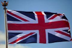 Birleşik Krallık Saldırının Ardından Vatandaşlarını Uyardı