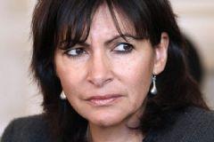 Paris Belediye Başkanı, Kadir Topbaş'a Başsağlığı Dileklerini İletti