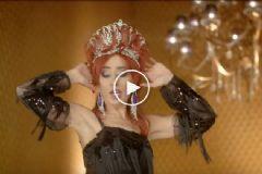 Yıldız Tilbe'nin Yeni Şarkısı Oynat