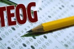 TEOG Sınav Sonuçları Açıklandı!
