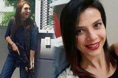 Midyat'ta Şehit Olan Kadın Polislerin Kimlikleri Belli Oldu